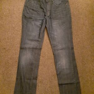 Kenneth Cole Jeans for Men.